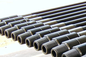 drill_pipes